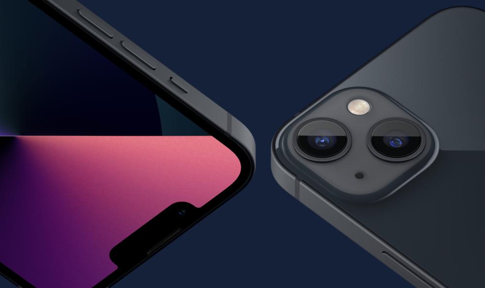 求求了,别再说苹果十三香  手机 数码 iphone 芯片 苹果 第2张