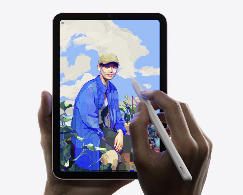 求求了,别再说苹果十三香  手机 数码 iphone 芯片 苹果 第11张