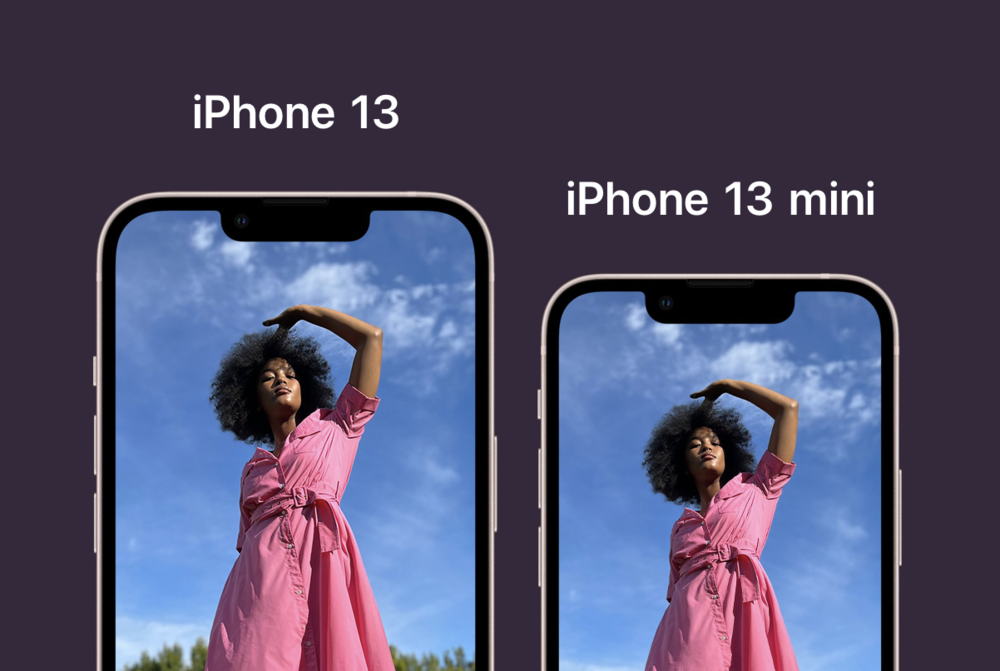 求求了,别再说苹果十三香  手机 数码 iphone 芯片 苹果 第5张