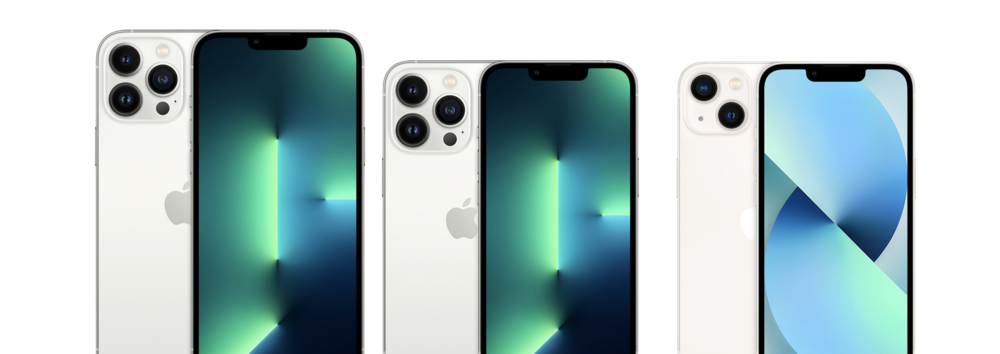 求求了,别再说苹果十三香  手机 数码 iphone 芯片 苹果 第1张