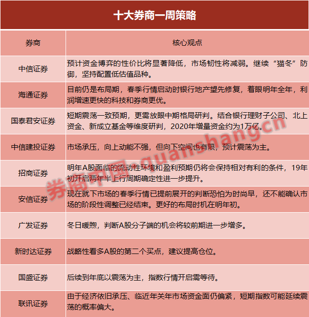http://www.astonglobal.net/shehui/1175354.html