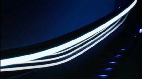 9大传统车企齐聚2020CES 未来新科技哪家强?