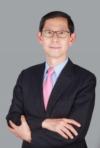 """索信达CEO吴辅世:科技撬动千亿级金融市场,""""大数据+AI""""启动新时代"""