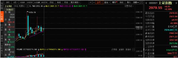 6月即将收官,A股下半年如何布局?一类股或成投资主线