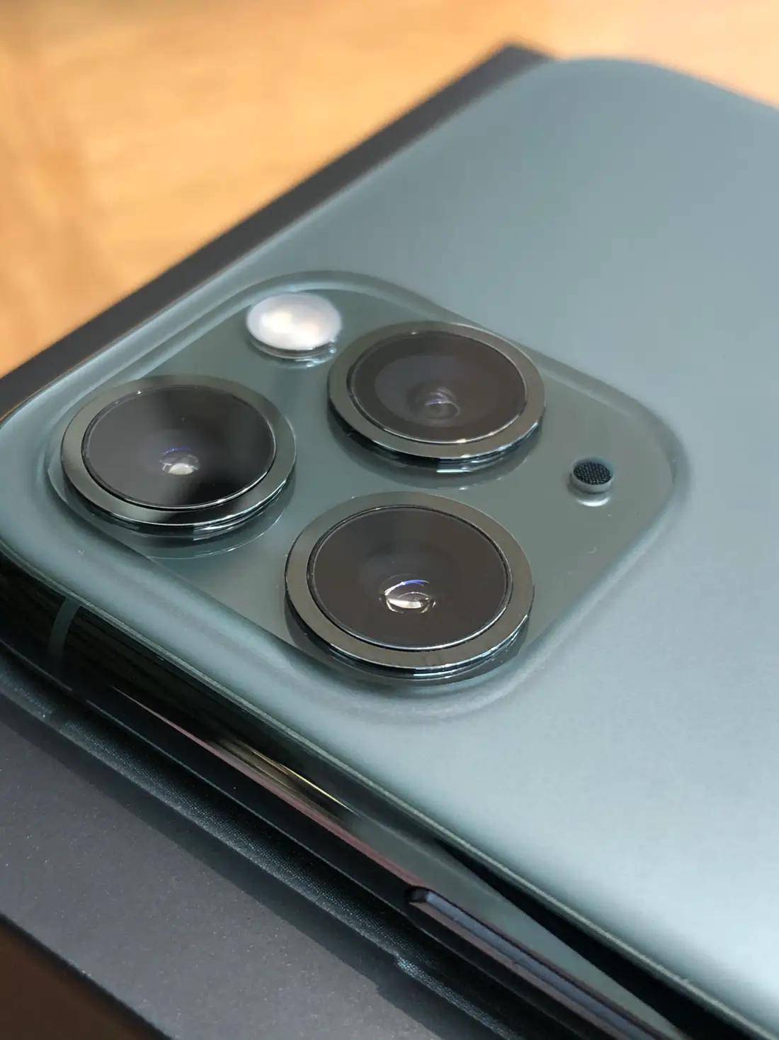 新机推出后 苹果今年正式停售4款旧iPhone