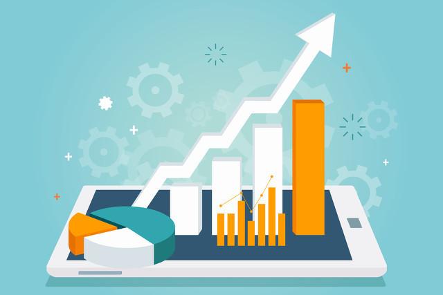 掌阅科技前三季度净利增长53.75%  TO B端业务或成未来布局重点