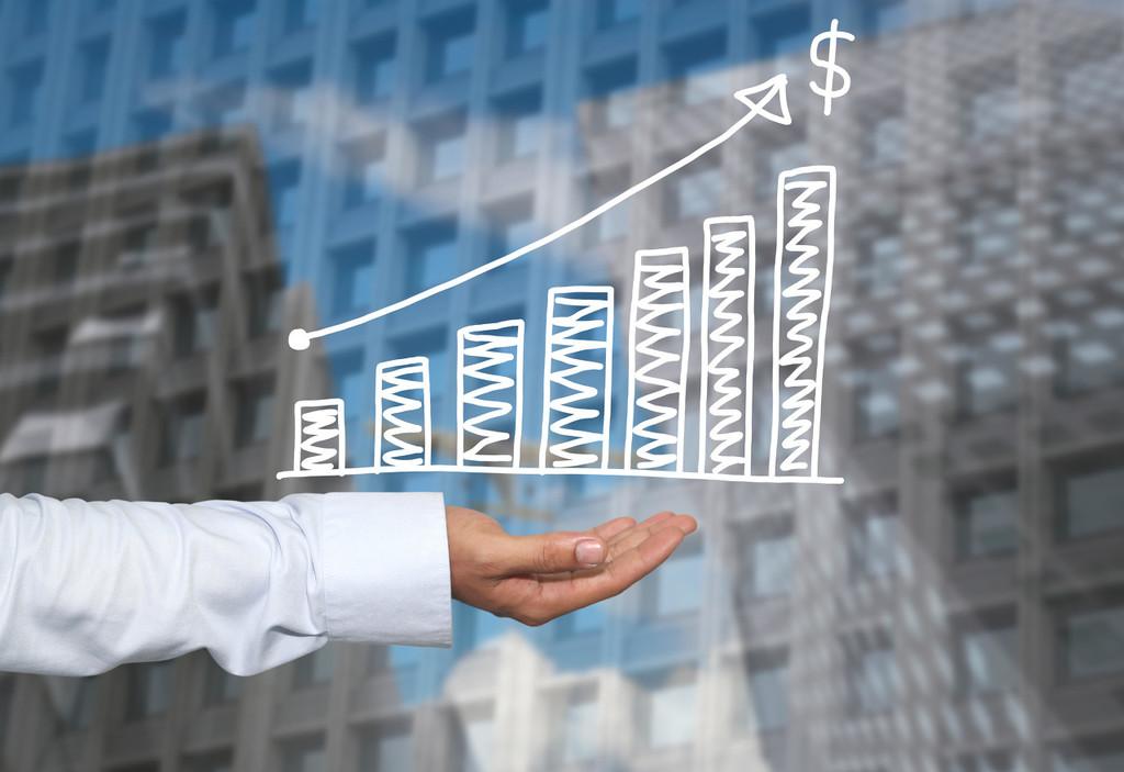 电商业务增速明显 罗莱生活有望实现全年正增长