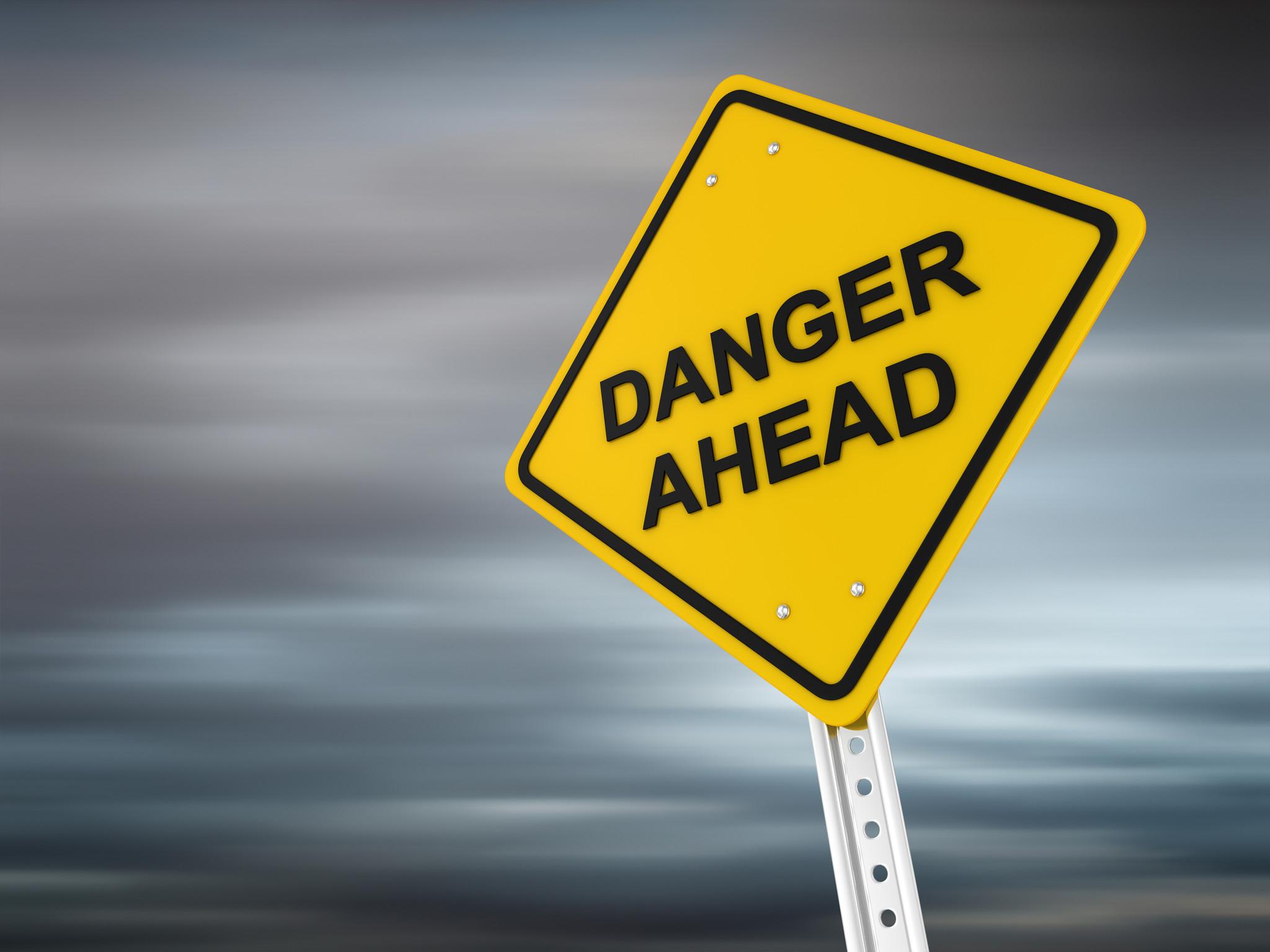 "CDC再发""恐怖预警"":未来三周恐有逾9万美国人死于新冠肺炎"