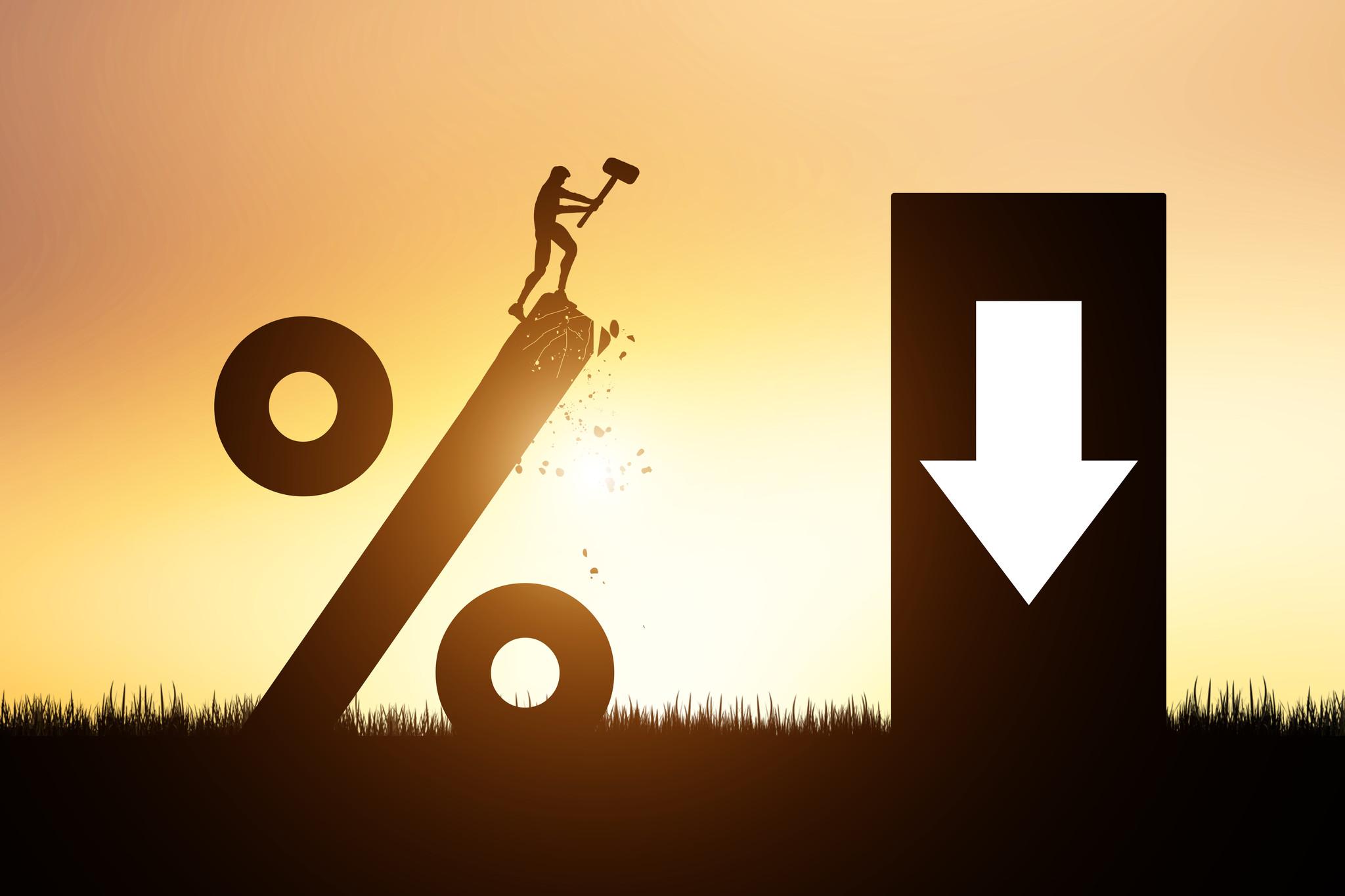 茂化石化去年净利预减超7成  公司:今年生产经营将稳步推进