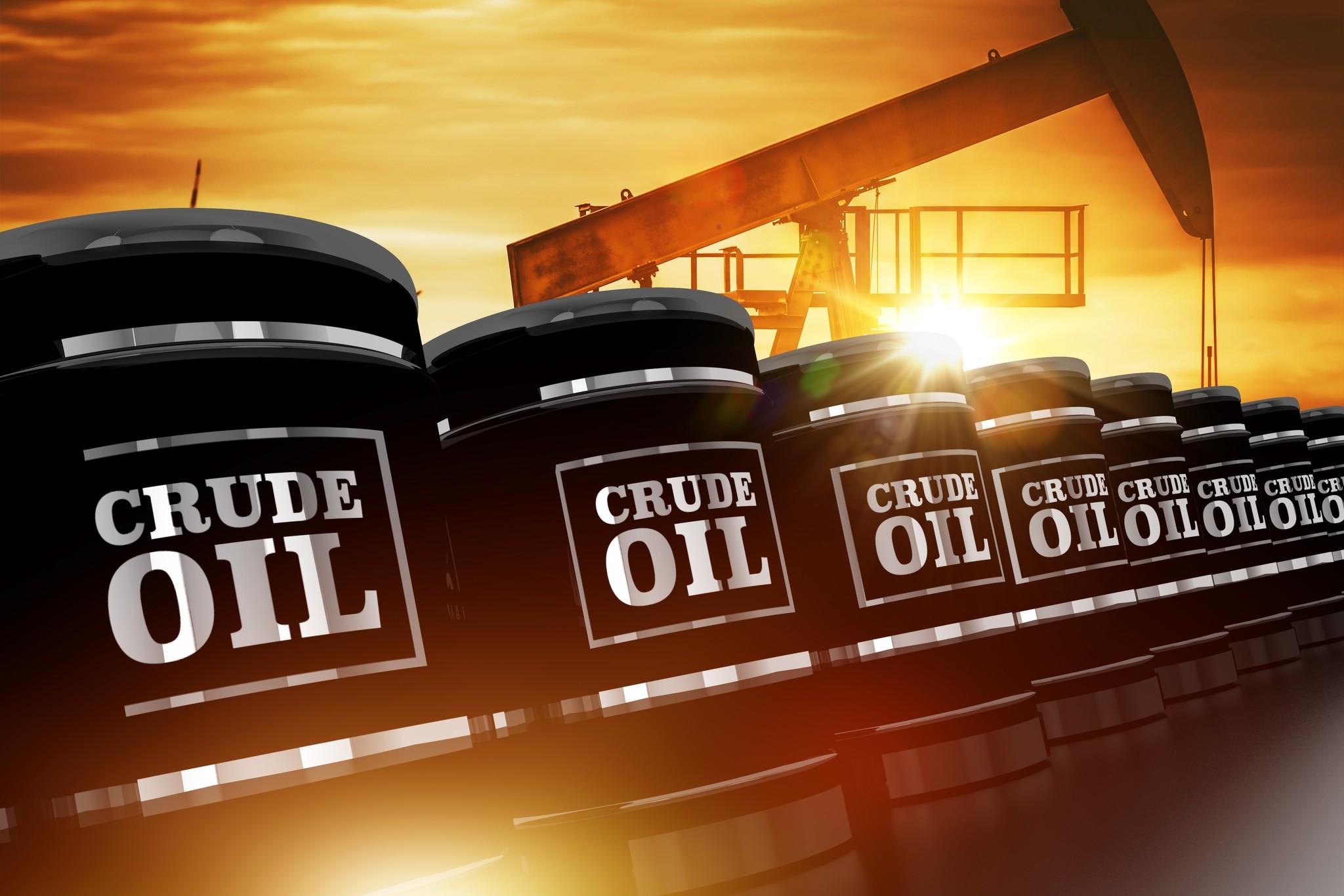 高盛:增产速度赶不上需求复苏 油价还能再涨17%