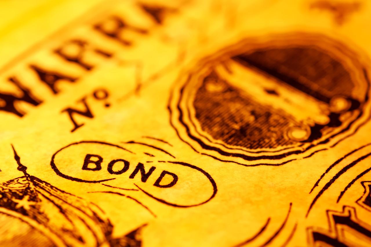 美债收益率超预期急升 业内称应警惕市场共振风险并关注美联储后续动作