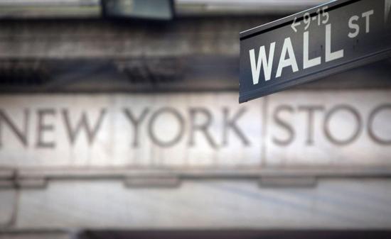 """美债收益率飙升之际 美股是否迎来""""风格切换""""仍有待观察"""