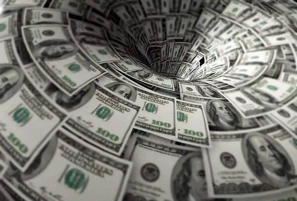 中金:美债短期内有望暂获喘息 4季度美债收益率或回升至1.6-1.9%