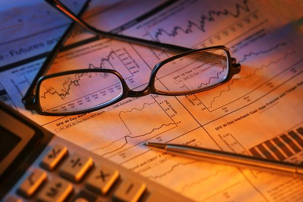 Libor迈过退市关键里程碑:英国开始停用 美国市场转换亦提速