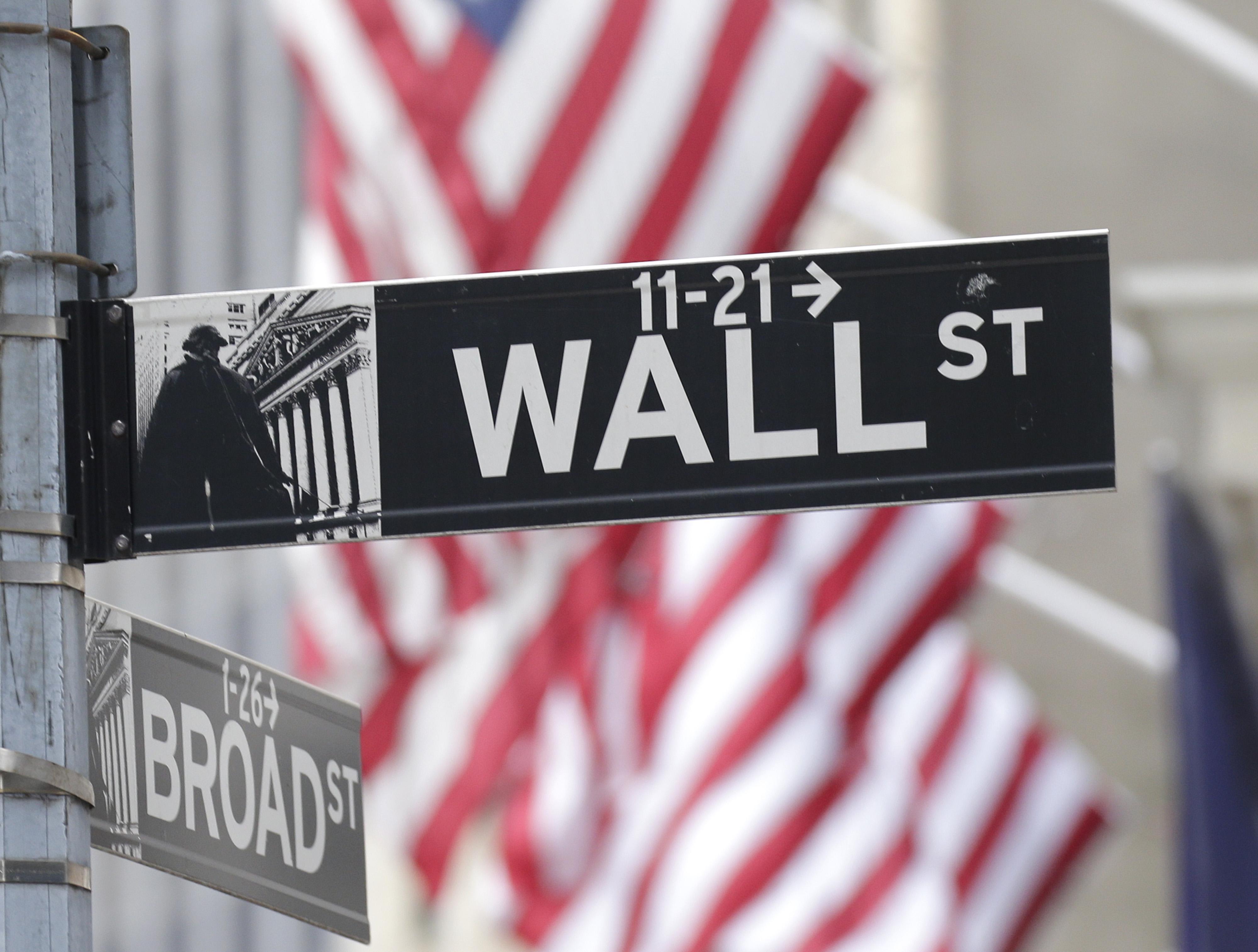 美债收益率连续第二日反转走高 亚马逊创纪录发债打压国债需求