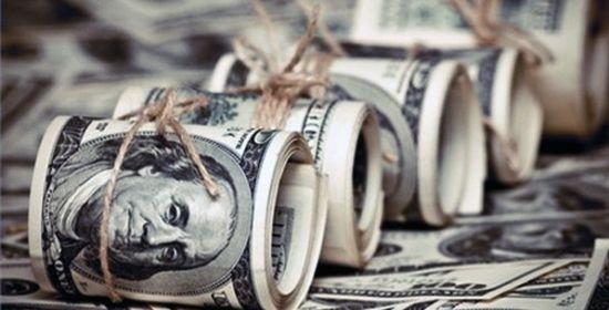 纽约联储:消费者通胀预期升至8年新高 房产食品汽油都要涨