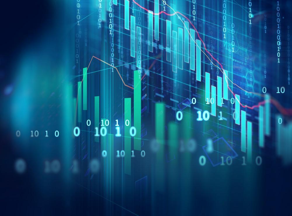 美股收盘:三大指数强势反弹 道指、标普均涨超1%