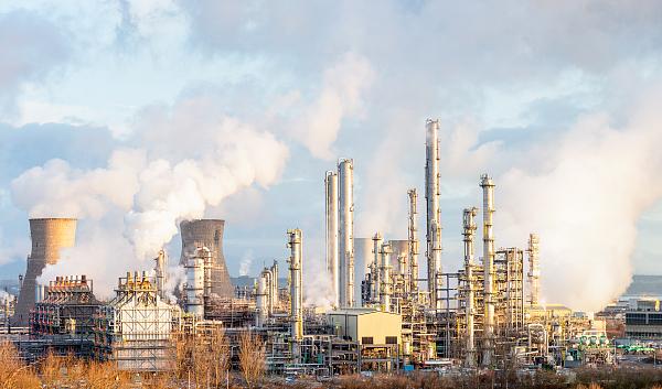 行业观察|氯化钾进口受阻致价格大涨 业内人士:短期内还有涨价空间