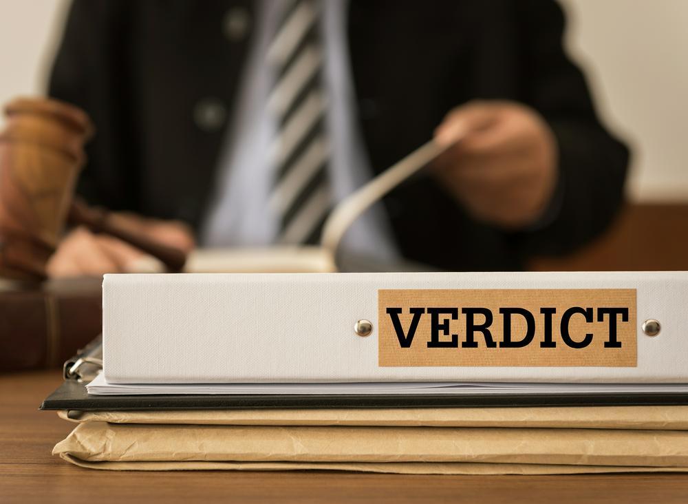 """美国最高法判决阻碍私有化进程?""""两房""""股价一度暴跌逾40%"""