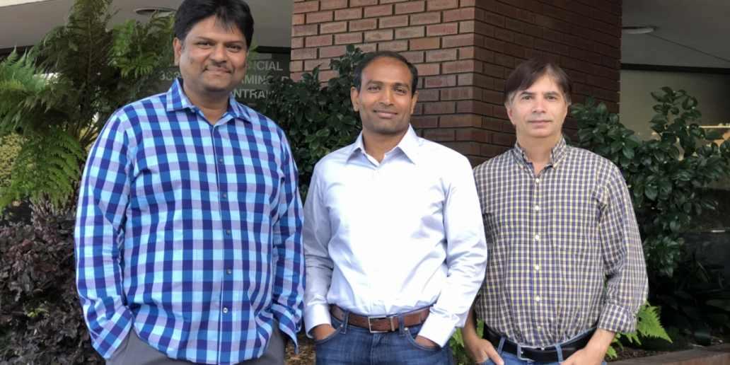 一年四桩并购 微软拿下草创公司CloudKnox加强网安实力  微软股价 初创企业 公司收购 并购融资 第3张
