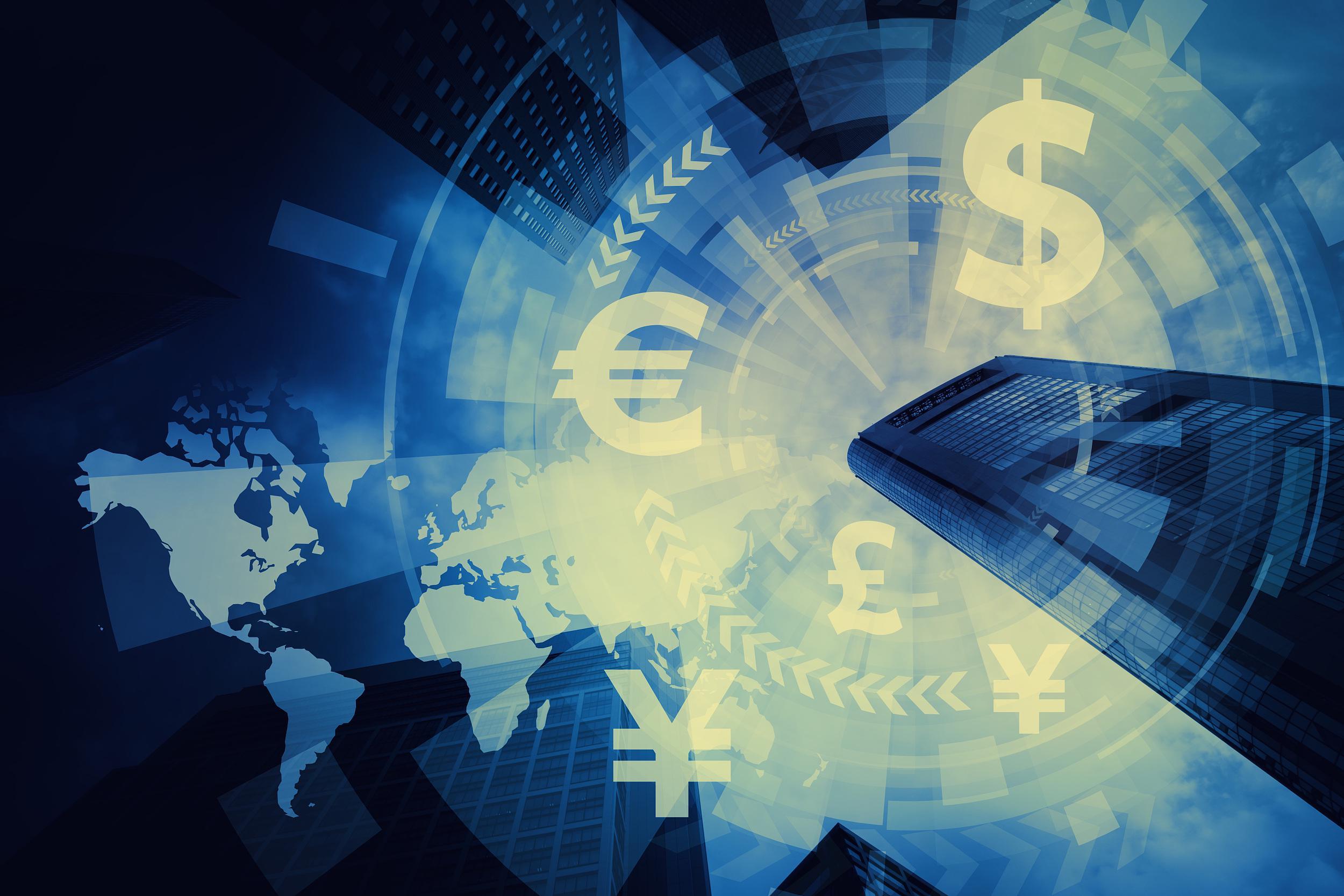 美银:央行数字货币比现金更有效 或在未来完全取而代之