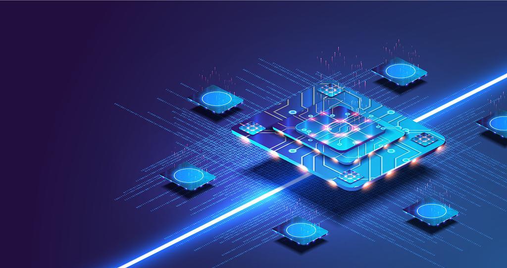 直击业绩会|仕佳光子:5G需求放缓净利下滑 光芯片有望拓宽市场