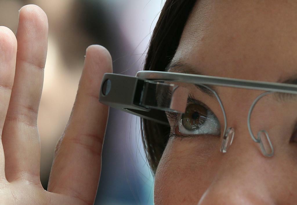 AR遗憾缺席苹果发布会 苹果的下一个将来何时到来?  ar技术 苹果发布会 ar眼镜 苹果公司 iphone 谷歌 苹果 第1张