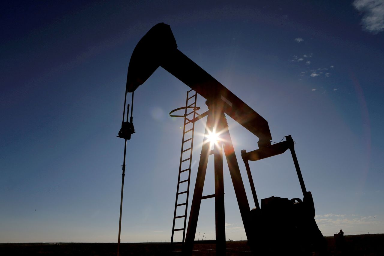 能源危机恶化!但小摩信心满满:哪怕油价飙至130美元也无碍美股牛市