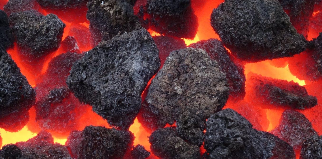 澳洲煤炭巨头Whitehaven警告:煤炭价格涨势不会很快结束