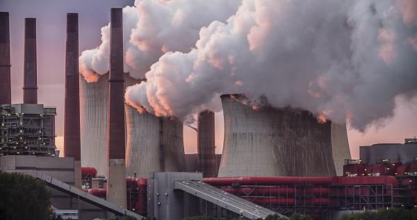 大幅提前至2030年淘汰煤电?德国准执政联盟提出激进减排展望