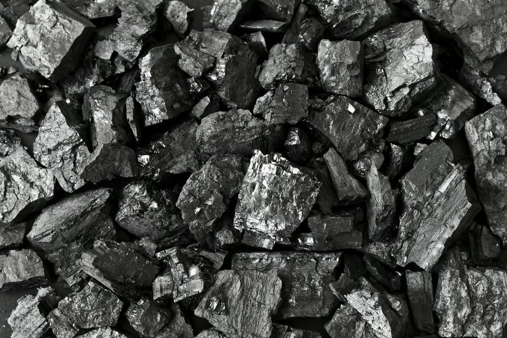 行业动态丨煤炭供应紧张致丹化科技乙二醇装置停机  业内人士:国内煤制乙二醇70%产能停产