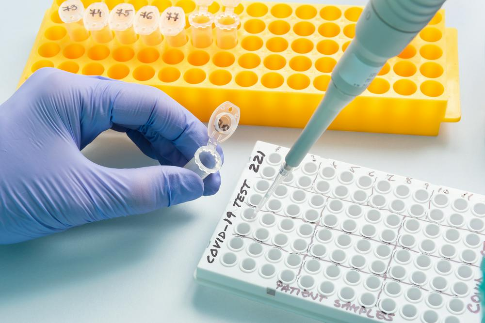 开足马力生产!欧盟计划扩大辉瑞新冠疫苗的覆盖面
